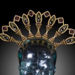 Crown of Artemis