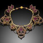 Athena's Collar